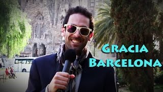 Gracia Barcelona: The Gracia Barrio Neighborhood Guide