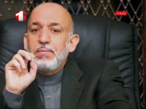 Afghanistan Midday Dari News 22.5.2016 خبرهای نیمه روزی
