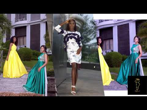 Neloe_apparel- Best fashion designer in Lagos Nigeria