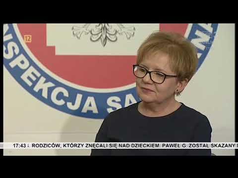 Debata Na żywo. Szczepić Czy Nie? Dr Hubert Czerniak, Jerzy Zięba - 28.03.2018