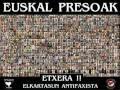 Presoak Ekarriko Ditugu Etxera mp3