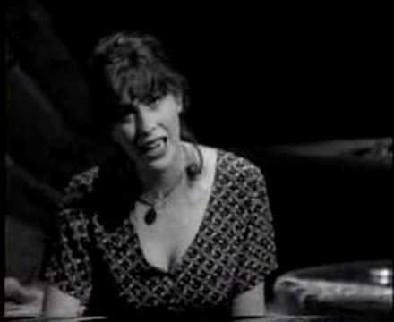 Alanis Morissette - No Apologies
