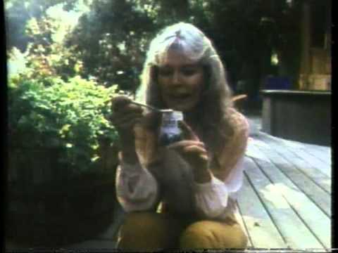 Loretta Swit Sexy Loretta Swit For Yoplait 1979