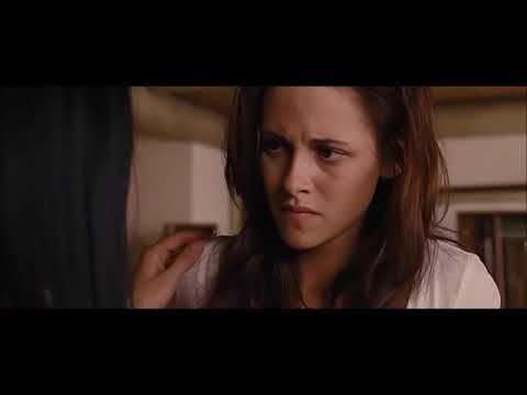 Amanecer 1 - Bella está embarazada de Edward