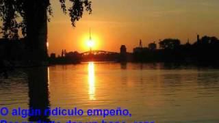 Vídeo 5 de Carlos Ponce