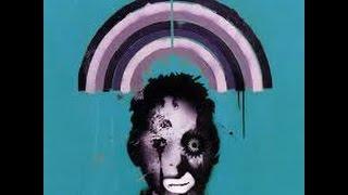 Video Paradise Circus (Gui Boratto