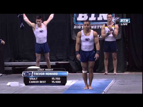 2014 NCAA Men's Gymnastics - Big Ten Event Finals (720p)_NastiaFan101