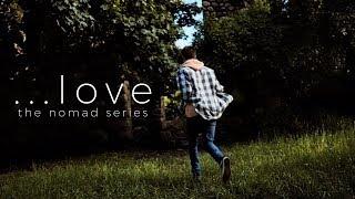 Shallou Love Nomad Series