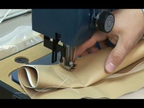 best sewing machine for heavy fabrics