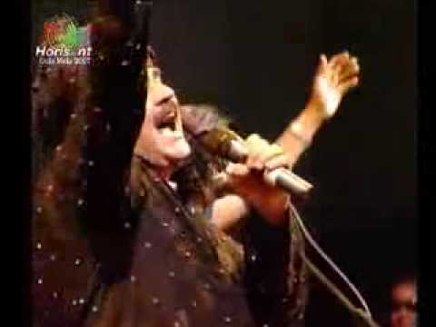 New Punjabi Song Ranjha By Arif Lohar 2010 video