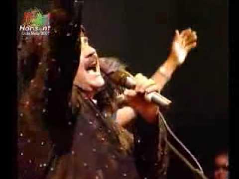 New Punjabi Song Ranjha By Arif Lohar 2010 video