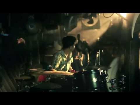The Oktaves: Ikot, the Music Video