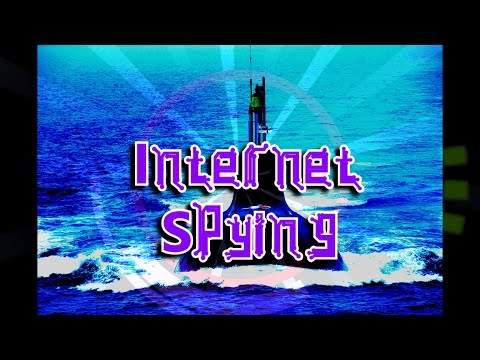 Finland submarine cable avoids NSA spying