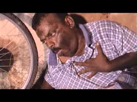 Malaysian Tamil short movie by Rajini Sharma (HD)
