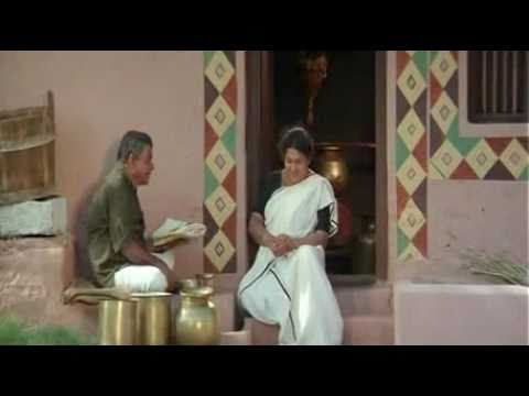 Thenmavin Kombathu  - Malayalam Full Movie - (1994) - Part_2