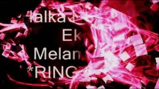 Halka Halka Ei Ektu Melamesha - Bengali Ringtone