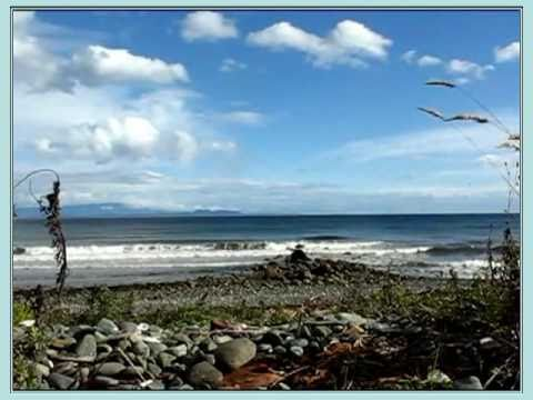 Fly-fishing Vancouver Island Beaches.mp4