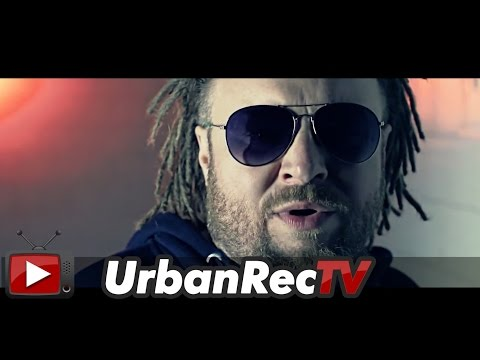 "Bas Tajpan feat. Sobota, Bob One - ""Muzyka Buntu"" (prod. Bob One) [Official Video]"