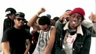 Rich Kidz - Nun Else 2 Do [Prod. Dj Spinz] - YouTube