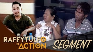 SEGMENT 2 JANUARY 23, 2019 EPISODE | WANTED SA RADYO
