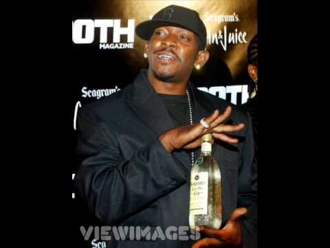 Petey Pablo  - Be country