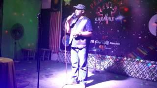 download lagu Ahmad Jais Sg Buloh - Masa Yang Lepas Tak gratis