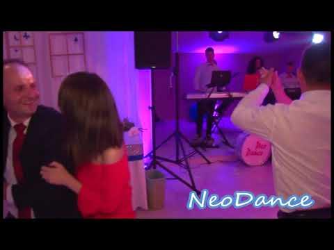 NeoDance - Frg. Wesela