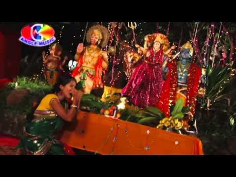 Khicri   Pujai Devi Mai Ke   Alam Raj