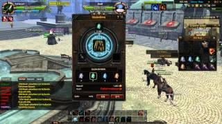 Kingdom Online Upgrade +8 Dagger Denemesi EsTeLLeY