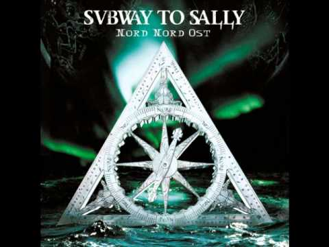 Subway To Sally - Das Messer