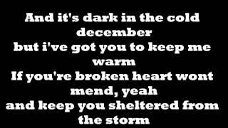 Download Lagu Ed Sheeran- Lego House/ lyrics Gratis STAFABAND