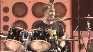 Watch Pearl Jam Rockin