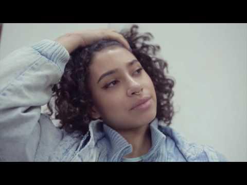 MoD - Message To Her [Music Video] @modmusicuk