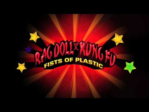 Developed by Tarsier Studios, Rag Doll Kung Fu: Fists of Plastic is a PS3 e