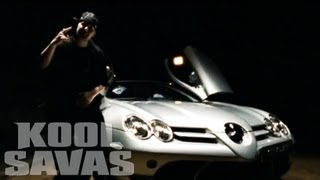 "Kool Savas & Optik Army ""Das ist O.R."" (Official HD Video) 2006"