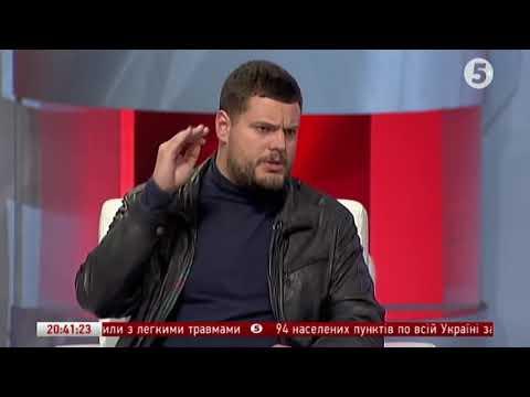 З російською агентурою в Україні ніхто серйозно і системно не бореться, ‒ Андрій Іллєнко