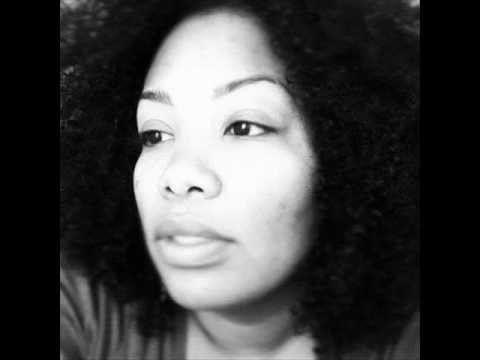 Talk:Lillian Gordy Carter