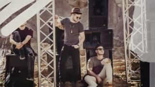 Download Lagu PIKASO - Nesam šventuoliai (official 2016) Gratis STAFABAND