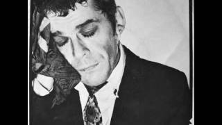 Watch Ian Dury  The Blockheads The body Song video