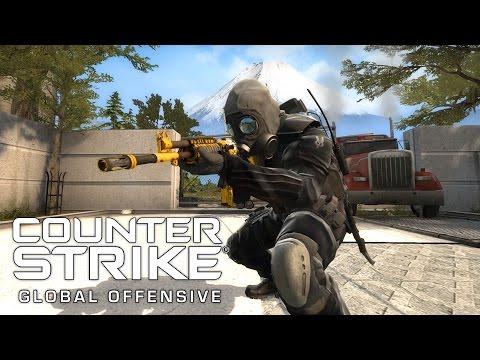 » Knappes Ding « - Counter-Strike: Global Offensive - de_Season - [Deutsch]
