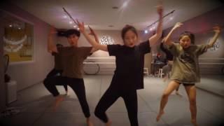 download lagu Imagine Dragons - Believer /janelleginestra Choreography/ Dance Cover gratis