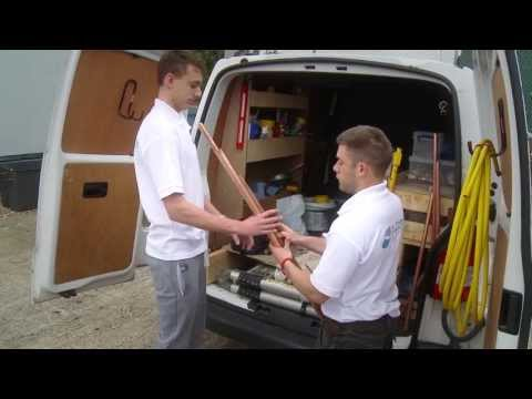 West London Training - Apprenticeships In Plumbing And Electrical Installation