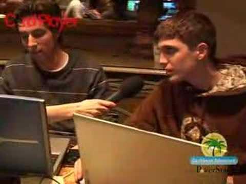 Casino Party Pull Tabs No Deposit Code 2008 Casino