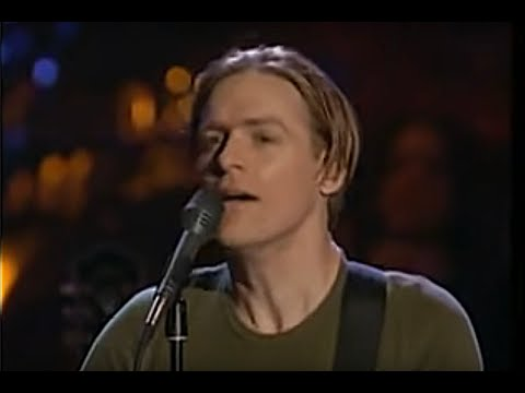 Bryan Adams - Im Coming Back To You