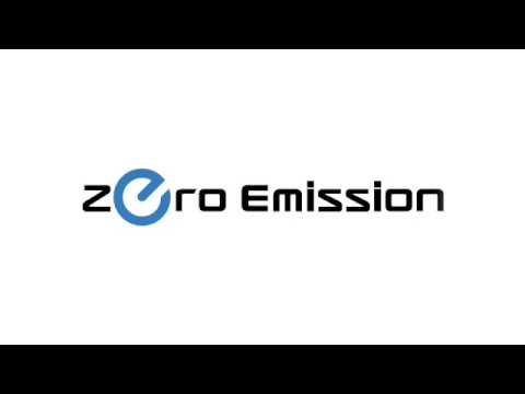 Nissan Electric Vehicle LEAF Zero Emissions