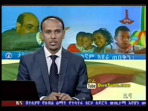 The Latest Sport news and Updates From Etv Nov 24, 2012
