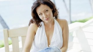 Shannen Doherty's Wedding Dos & Don'ts