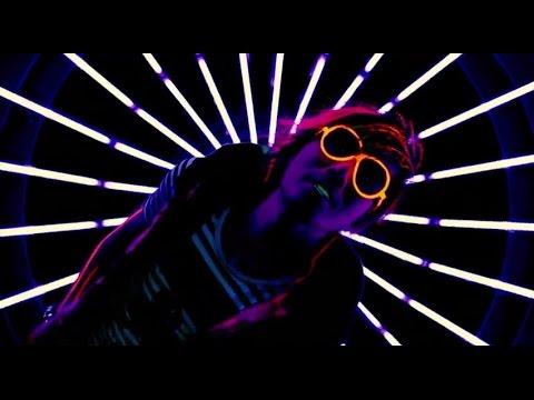 [official Video] Granrodeo - Supernova - video