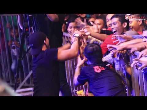 download lagu Ruri Turun Stage Bersitegang Dengan Peno gratis