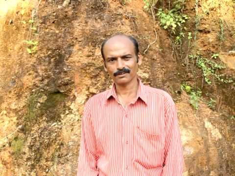Mind Master 16,3, Malayalam, Kottayam, Kerala, Hypnotism, Counselling, Sexual Problems, T video